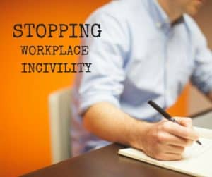10 Questions that Promote Work Culture Civility