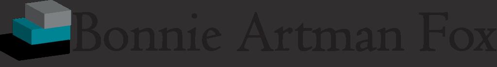 BAF Logo RGB