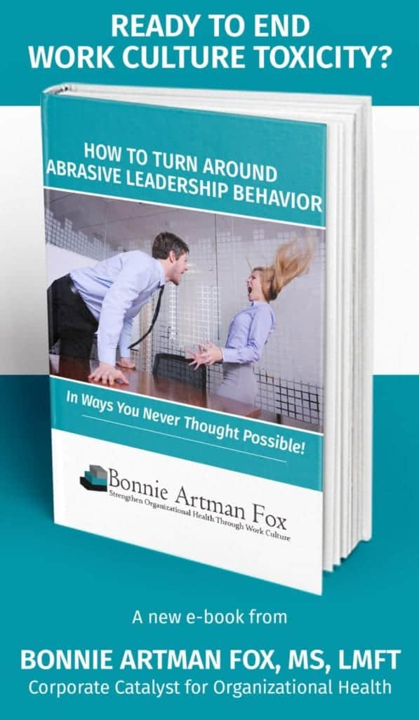 BookGraphic.How-to-Turn-Around-Abrasive-Leadership