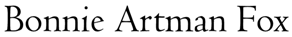 baf-logo_new